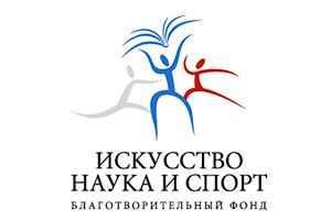 02-logo_873cb